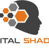 Digital Shadow Marketing Ltd. profile image