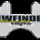 Viewfinders Visual Communications logo