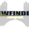 Viewfinders Visual Communications profile image