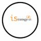 iStrategy Net logo