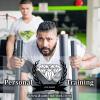 Diamond Fit Personal Training profile image
