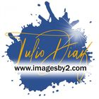 Email me Tee_at Imagesby2com logo