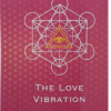 The Love Vibration profile image