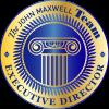 Resource Management Consultants, LLC profile image