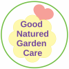 Good Natured Garden Care profile image