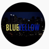 Blue and Yellow Productions profile image