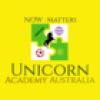 Unicorn Academy Australia  profile image