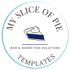 My Slice Of Pie profile image
