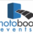 PhotoBooth Events logo
