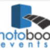 PhotoBooth Events profile image