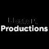 Upstart Productions profile image