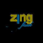 Zing Fresh logo