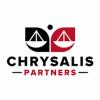 Chrysalis Business Consultants Ltd profile image