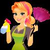 Crystal Clean profile image