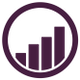 Keel Over Marketing logo