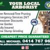 Advanced Tree Management profile image