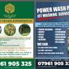 Gold leaf tree services profile image