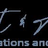 Deon Smit & Associates profile image