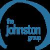 The Johnston Group profile image