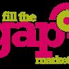 Fill the Gap Marketing Ltd profile image