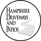 Hampshire Driveways And Patios logo