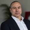 Kobus Huisamen, MBA profile image