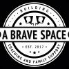 A Brave Space profile image