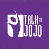 Talktojojo1st profile image