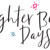 Brighter Better  Days profile image