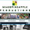 Brasspineapple Productions LLC profile image