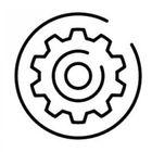 Cog Creation logo