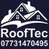 RoofTec profile image