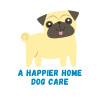 A Happier Home Dog Care profile image