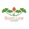 Bloom Line Flowers profile image