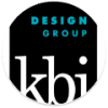 KBI Design Group profile image