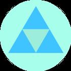 SAMWare UK logo