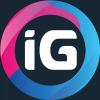 Ice Graphix profile image