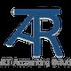 ART Accounting Solutions logo