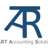ART Accounting Solutions profile image