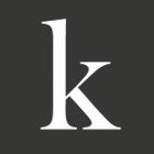 Konstrukt agency dot com logo