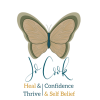 Jo Cook Hypnotherapy Heal and Thrive Therapies profile image