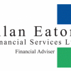 Alan Eaton Financial Services Limited profile image