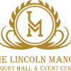 The Lincoln Manor Banquet Hall profile image