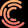 Clocom UK Ltd profile image