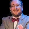John Sturk Entertainment profile image