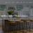 Kessler kitchens profile image