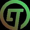 ChimpTamer profile image