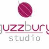 Guzzbury Studio profile image