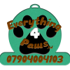 Everything  4 paws profile image