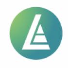 Ledgers Accountancy Services Ltd logo